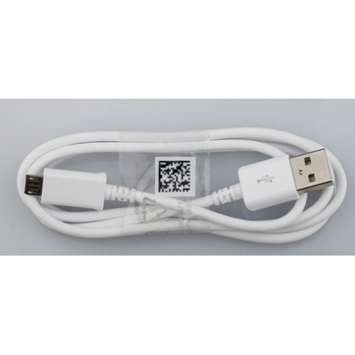 GT-B3210 USB DRIVERS FOR WINDOWS DOWNLOAD